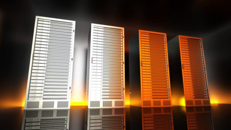 Cloud backup: our top 5 tips