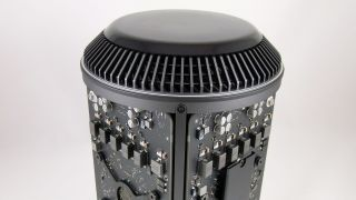 Buying a Mac Pro? You probably won't get it till April