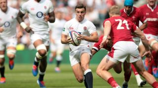 wales vs england live stream rugby union george ford