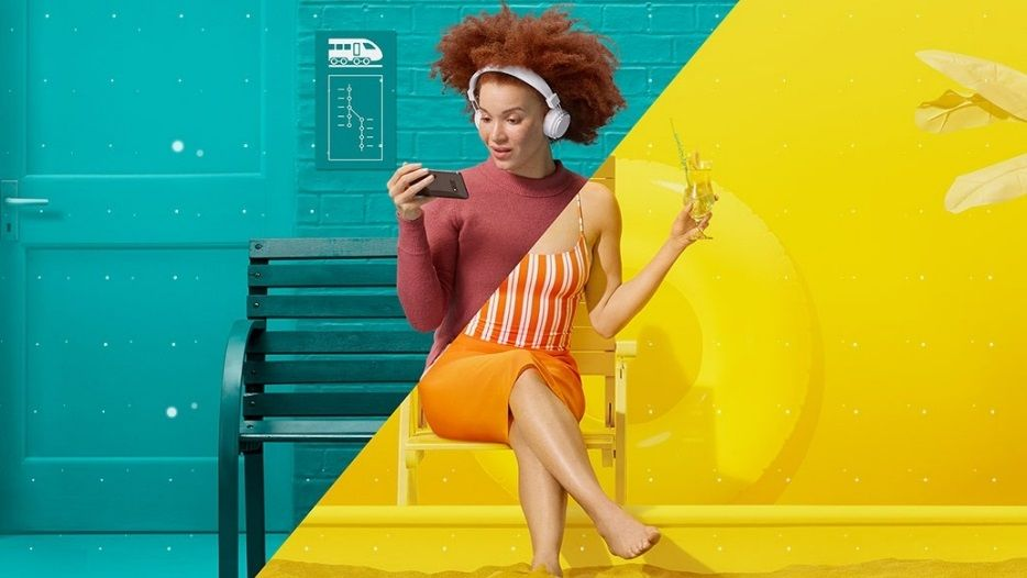 EE now lets you watch BBC iPlayer and YouTube without using up your data