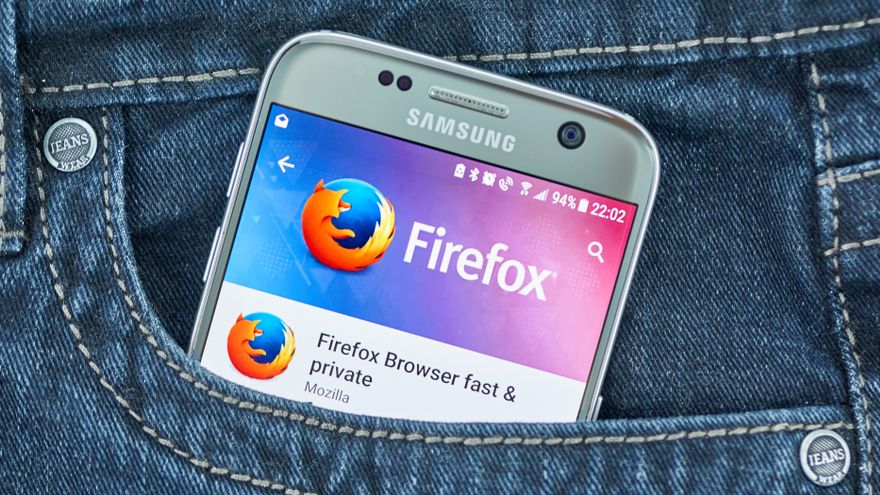 Firefox 70 will hide some website security information – but it's for a good reason