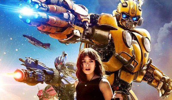 7 Big Movies Heading To Theaters In January 2019 - CINEMABLEND