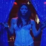 Jessica biel stripper photos