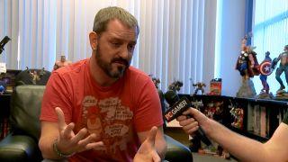 Metzen Interview v1 mov snapshot 03 29 2013 03 15 17 10 01