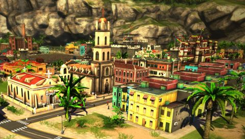 Tropico 5 1