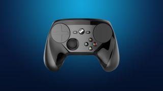 Steam Sale 2018: Steam Controller