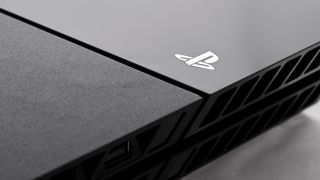 Upcoming PS4 Slim will support faster 5GHz Wi Fi