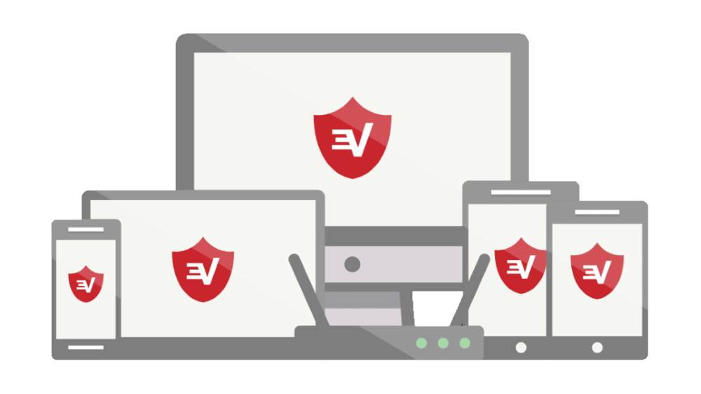 Expressvpn best free windows vpn