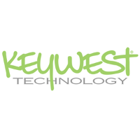 Keywest Technology Releases New Digital Signage Player
