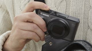 Best cheap camera 2019: 12 budget cameras to suit all abilities 22
