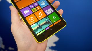 Windows Phone continues march across Europe, growth outpaces iOS and Android in UK