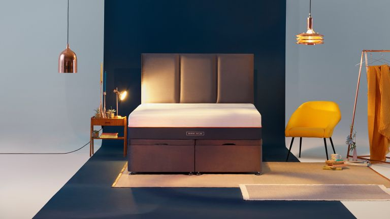 Brook & Wilde Elite mattress