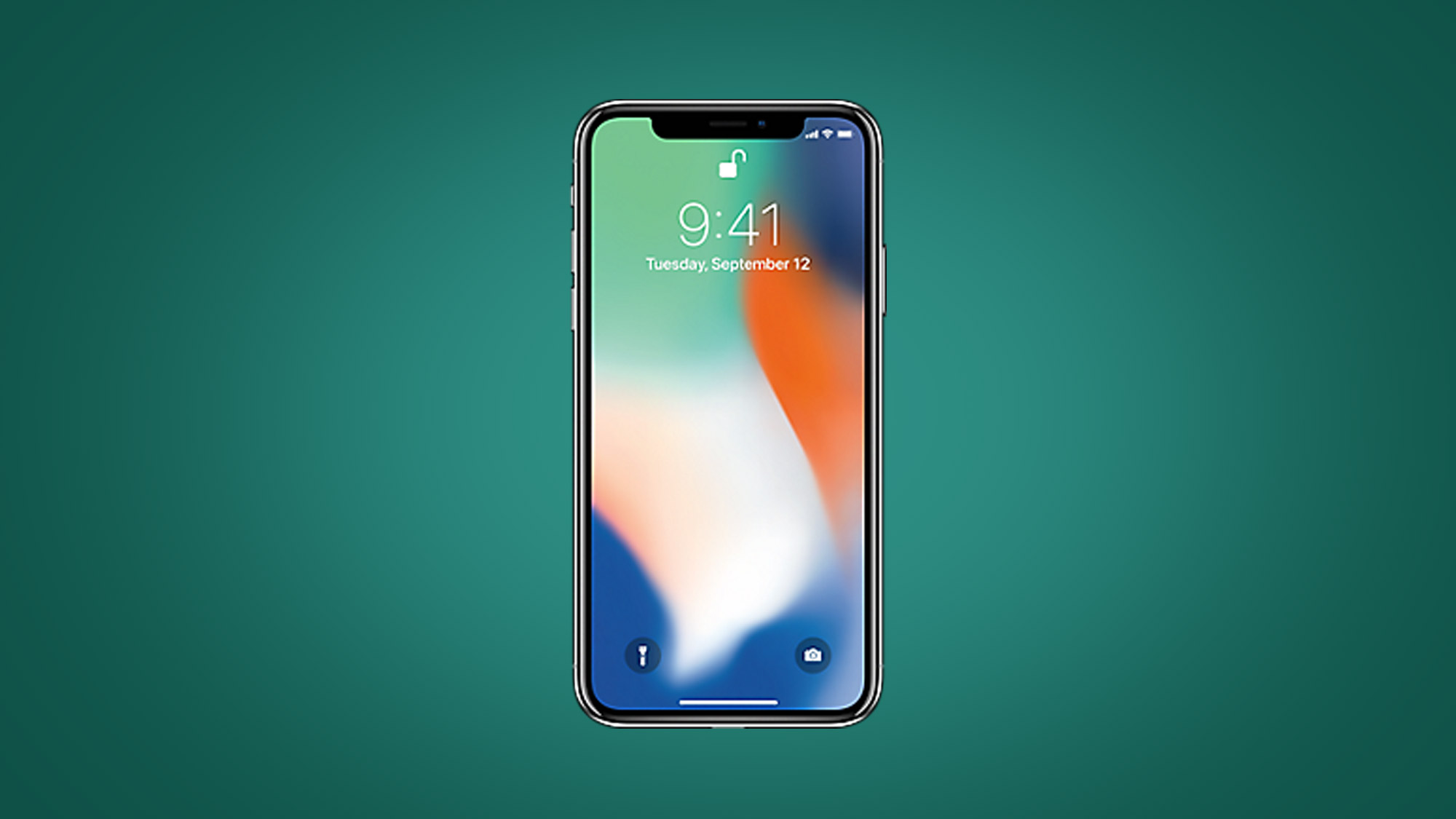The Best Iphone X Deals For Black Friday And Cyber Monday 2020 Techradar