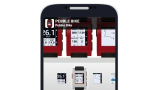 Pebble appstore to arrive in early 2014