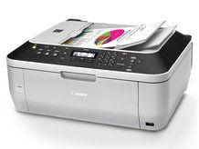 Print yourself a laboratory with new bio-inks