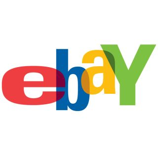 Sell your bits and bobs on eBay on your iPhone to make some much needed Xmas cash
