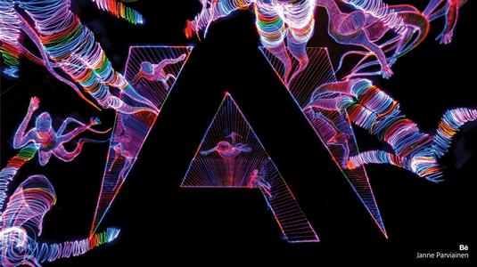 Adobe Creative Cloud gets a major update | Creative Bloq