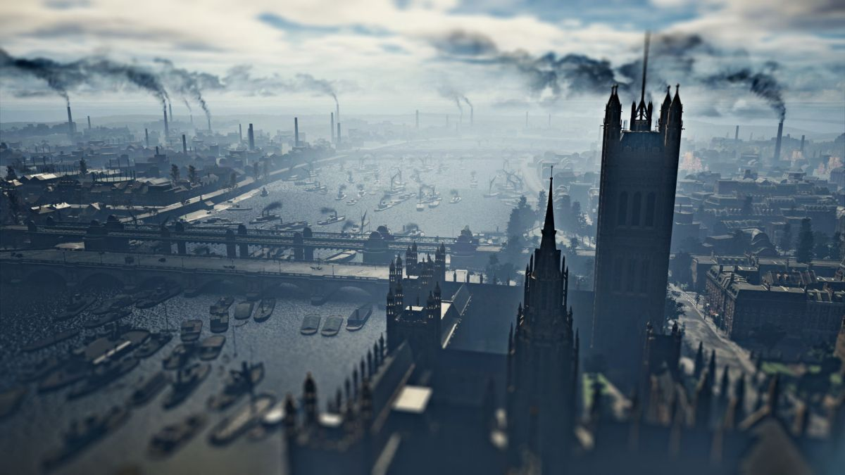 londo assassins creed syndicate - 1024×576