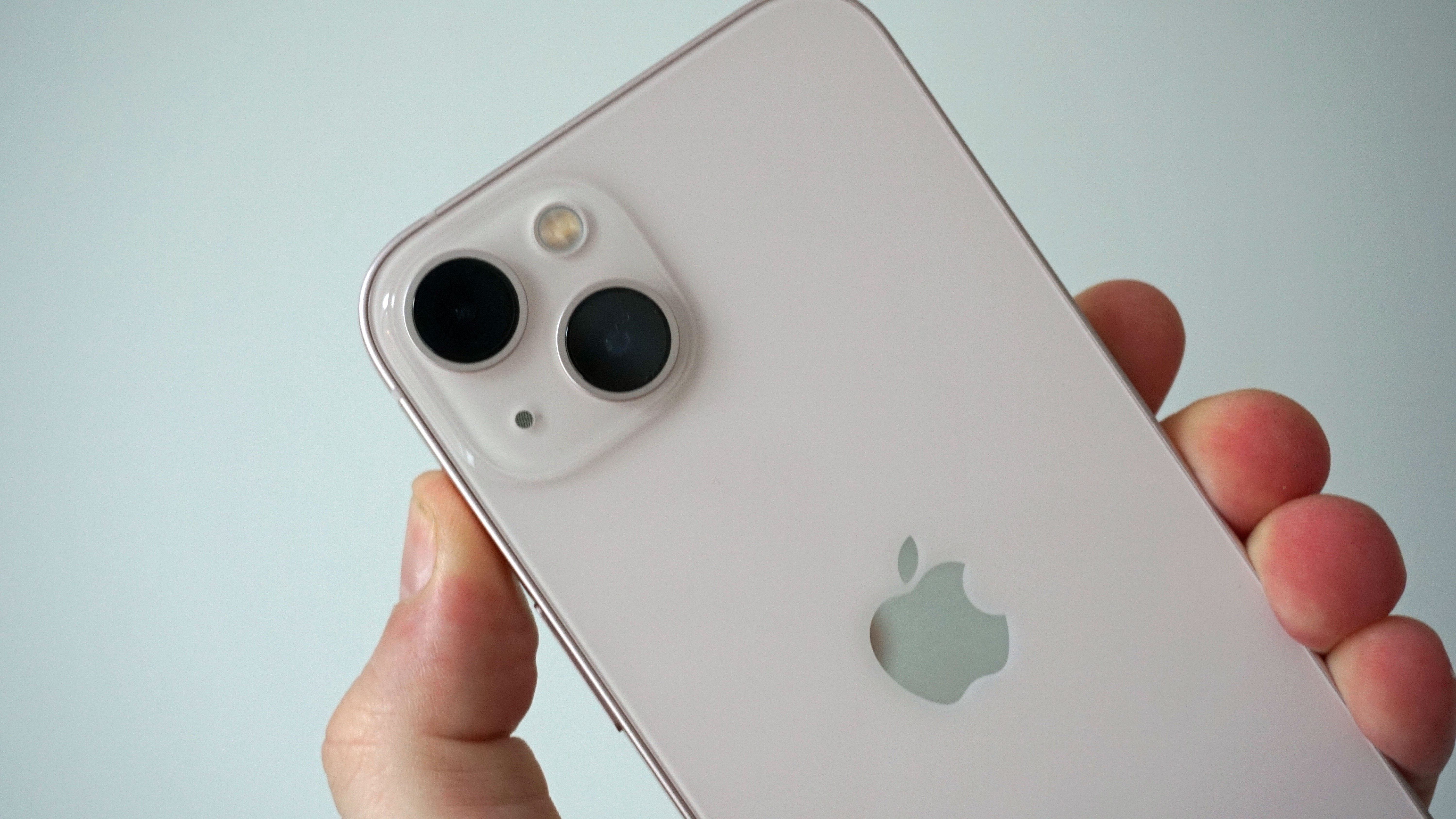 iPhone 14 tipped to arrive with a 'complete redesign' next year thumbnail
