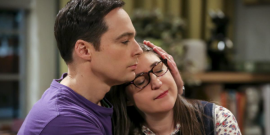The Big Bang Theory Deserved More Emmys 'Respect,' CBS Boss Says