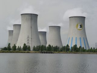 Nuclear power plans under fire from UK safety regulator