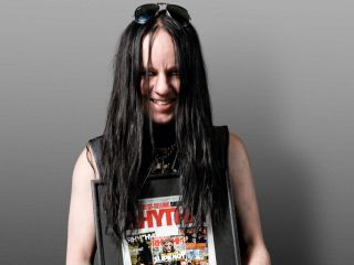 1ec042836370 Joey Jordison talks new