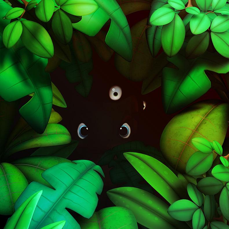 Banjo-Kazooie spiritual successor teased by ex-Rare team