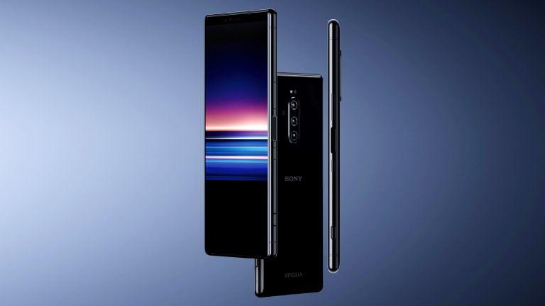 Sony Xperia F Smartphone Release Date Price