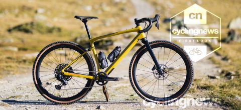 BMC URS One 2022 first ride review