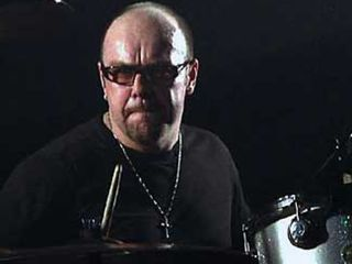 Bonham basks in Zep success
