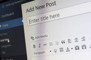 7 WordPress UX basics you need to know