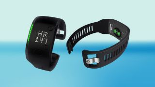 Adidas MiCoach FitSmart leaks out the first Google Fit device