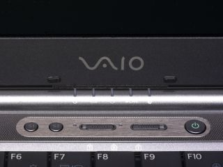 New mini Sony Vaio subnotebook expected at CES next week