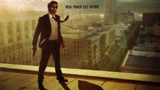 PlayStation-exclusive series Powers finally streaming to Aussie consoles