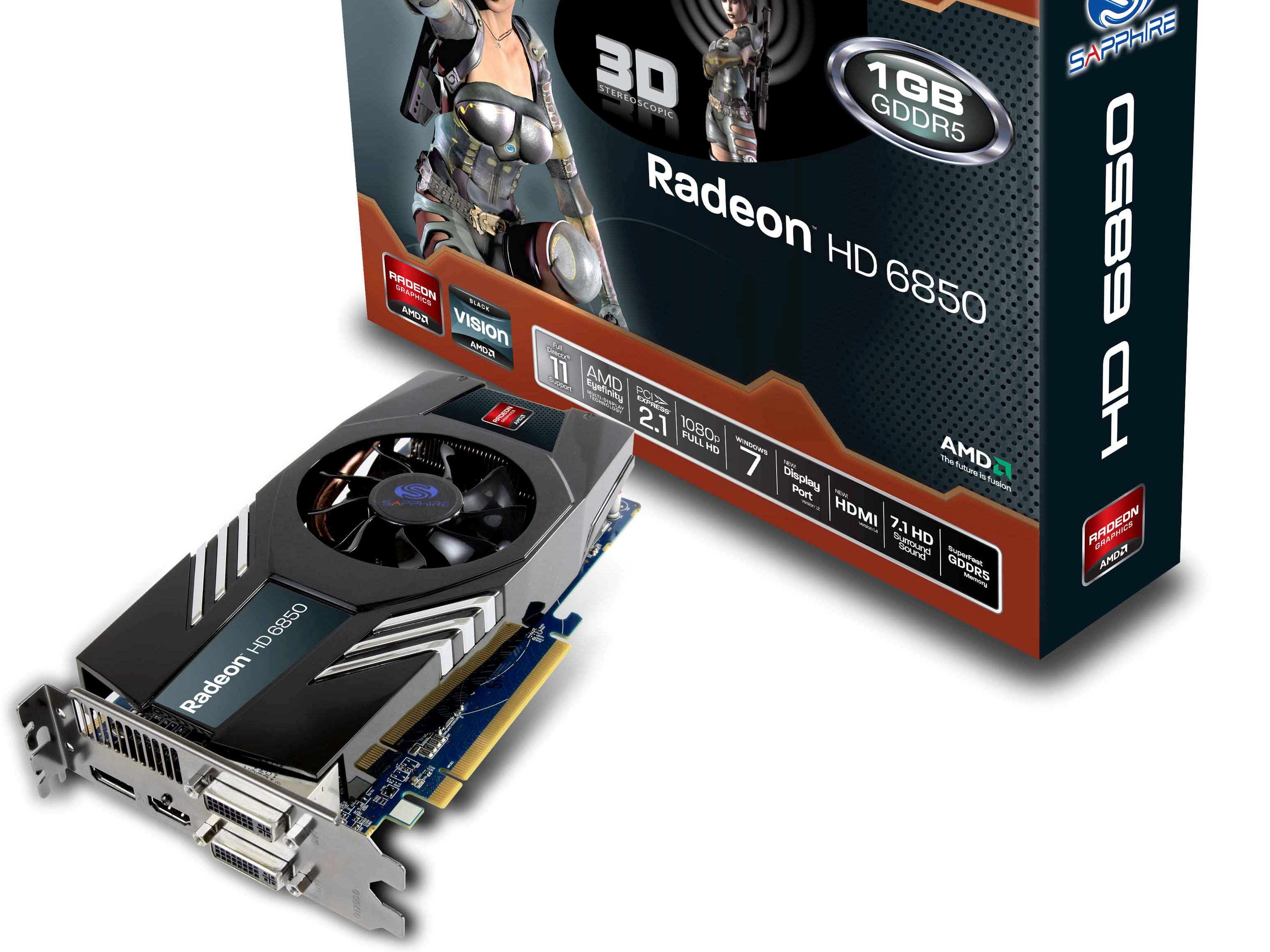 Video card. Should I take the video card nvidia Geforce gt 430 1gb