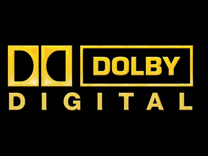 Dolby sounds off with volume control   TechRadar