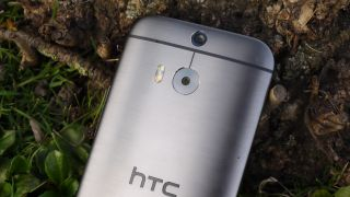 Will HTC go large and powerful for its next supersized smartphone?