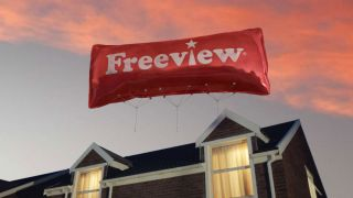 Freeview to 'aggressively' go after pay TV customers