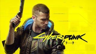 Cyberpunk 2077 Patch 1.2 News