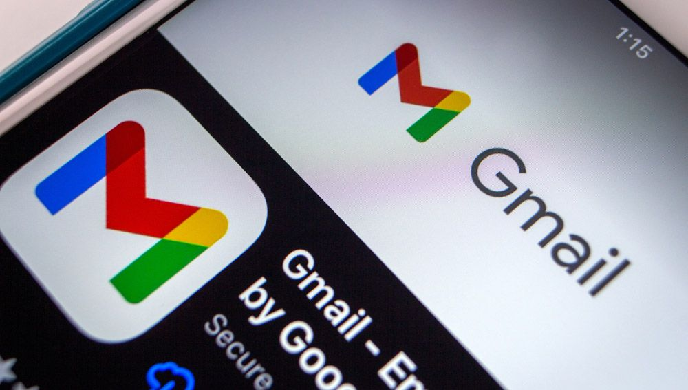 How to set up Gmail two-factor authentication (2FA) on your phone