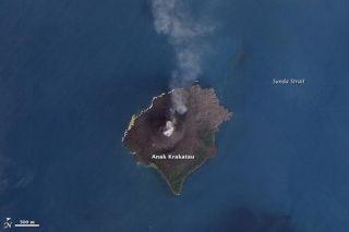 krakatau-110804-02