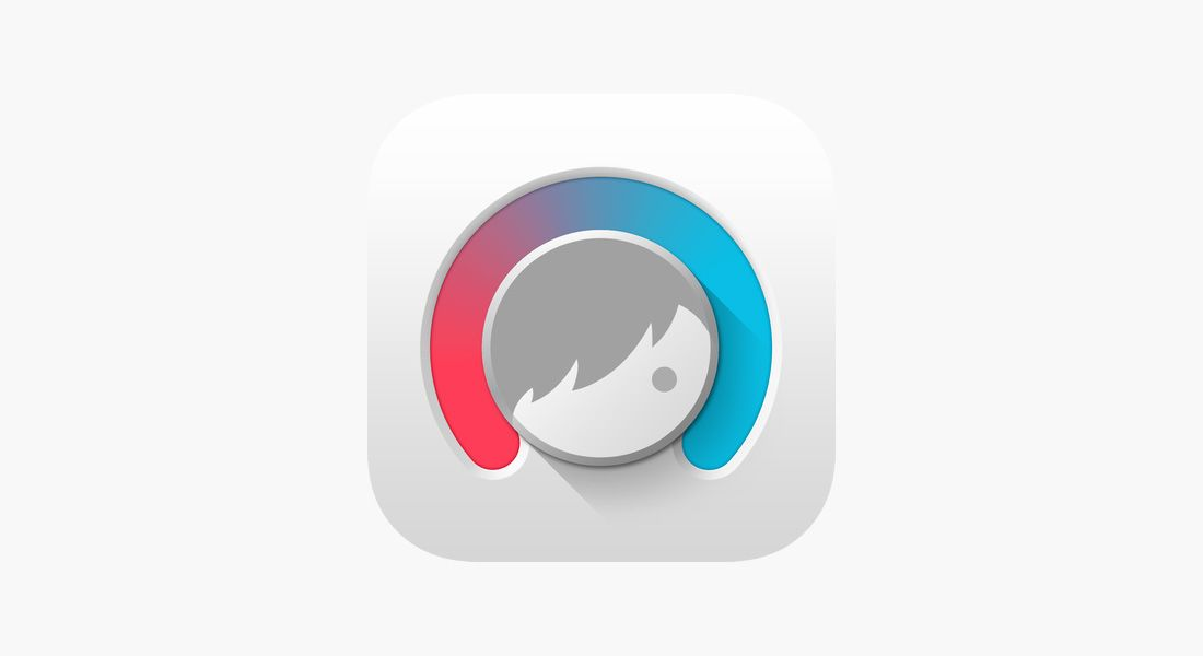 25 stunning iOS app icon designs | Creative Bloq