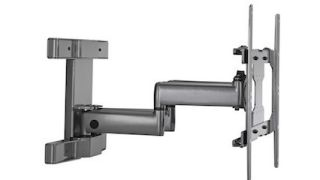 Chief Unveils New Outdoor Mounts at InfoComm