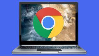 Fake Adblock Plus extension takes the shine off Chrome's