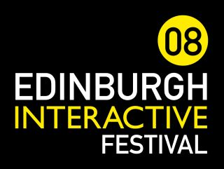 Edinburgh Interactive Festival - the UK's leading games event for consumers and industry alike