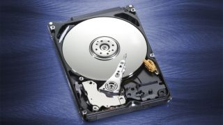 Hard disk drive data obliteration: has the data really been destroyed?
