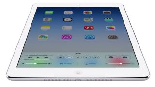 iPad Air release date and price where can I get it