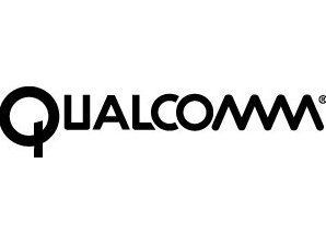 Qualcomm purchase power