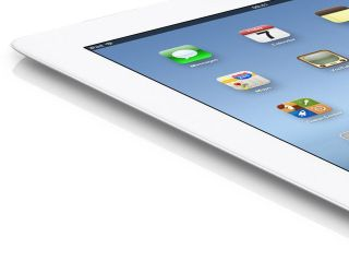 New iPad 3 causes 324 hike in tablet trade ins