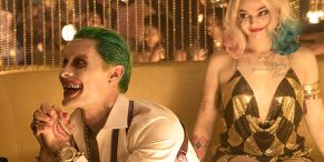 How Harley Quinn's Relationship With The Joker Has Changed In The Suicide Squad, According To Margot Robbie